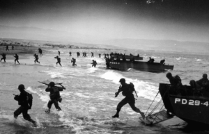 O primeiro ataque dos EUA na Segunda Guerra Mundial quase foi contra o Brasil