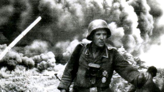 A Operação Barbarossa foi o começo do fim de Hitler