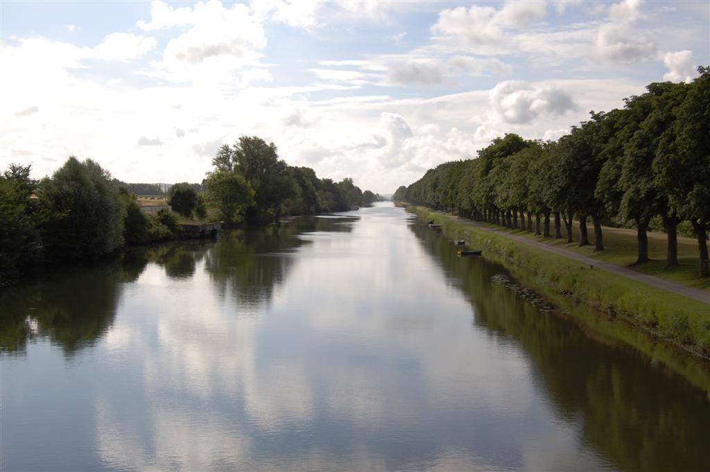 rio Somme