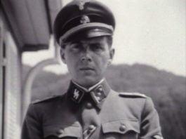 Josef Mengele - O anjo da morte