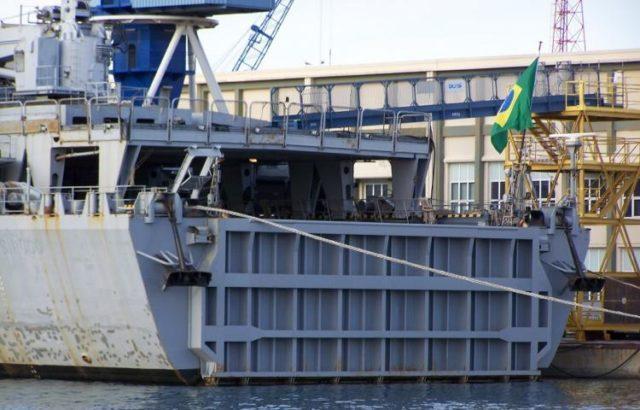NDM-Bahia-3