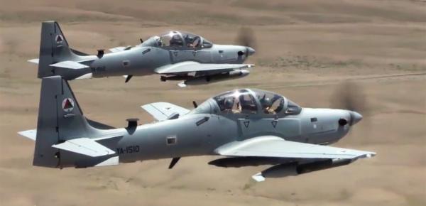 a-29-super-tucano-cockpit-video-youtube-mozilla-firefox_2
