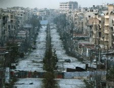 siria-reuters