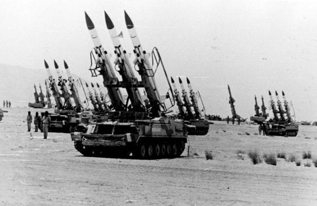 foquetes-na-guerra-do-yom-kippur