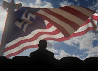 E se os nazistas tivessem vencido a guerra?