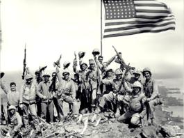 O primeiro ataque dos EUA na segunda guerra quase foi contra o Brasil