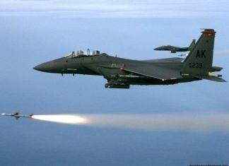 Por que as mortes em combates aéreos são tão raras