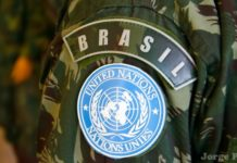 Brasão ONU - Brasil.jpg