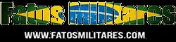 Fatos Militares
