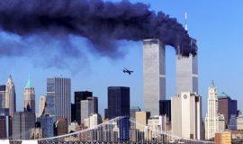 Imagem de 10 fatos sobre os ataques de 11 de setembro